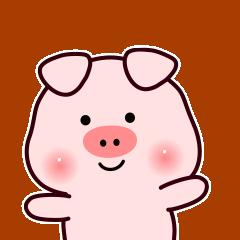 :pig6: